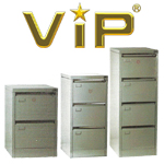 Filling Cabinet VIP