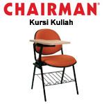 Kursi Kuliah Chairman