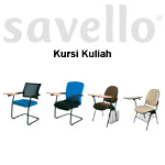 Kursi Kuliah Savello
