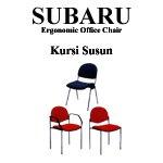 Kursi Susun Subaru