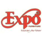 Meja Kantor Expo