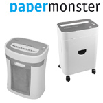 Papermonster