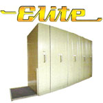 Mobile File System Elite