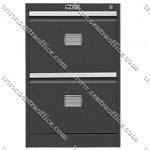 Filing Cabinet (lemari arsip) Alba FC-102