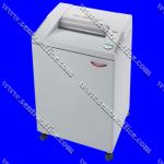 Mesin Penghancur Kertas (Paper Shredder) Ideal 3804