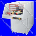 Mesin Penghancur Kertas (Paper Shredder) Ideal 5009-2-CC