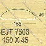 Joint Table Modera E - Class EJT 7503