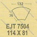 Joint Table Modera E - Class EJT 7504