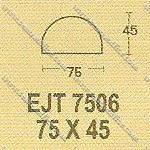 Joint Table Modera E - Class EJT 7506