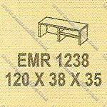 Rak Reception Modera E - Class EMR 1238