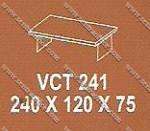 Meja Meeting Kotak Modera V - Class VCT 241