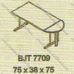 Joint Table Modera B – Class BJT 7709