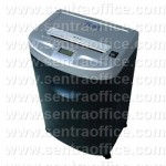Mesin Penghancur Kertas (Paper Shredder) Secure Maxi 34SC
