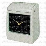 Mesin Absensi (Time Recorder) Amano EX-9000