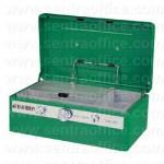 Cash Box Daichiban Type CB-35