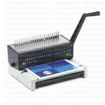 Mesin Binding (Jilid) Ibico Type Combind C250 Pro