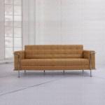 Sofa Kantor & Rumah Minimalis Sentra SM 10