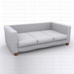 Sofa Kantor & Rumah Minimalis Sentra SM 15