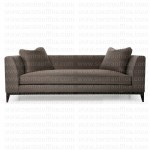 Sofa Kantor & Rumah Minimalis Sentra SM 18