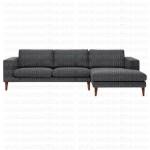 Sofa Kantor & Rumah Minimalis Sentra SM 21
