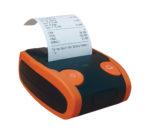 Printer Thermal Bluetooth BP-806